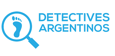 Detectives Privados DETECTIVES ARGENTINOS